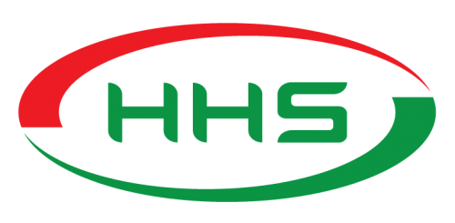 HHS VIỆT NAM