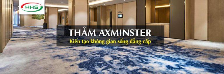 tham-axminster
