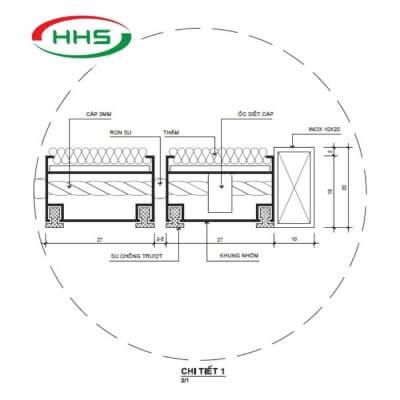 cau-tao-tham-khung-nhom-HHS-001